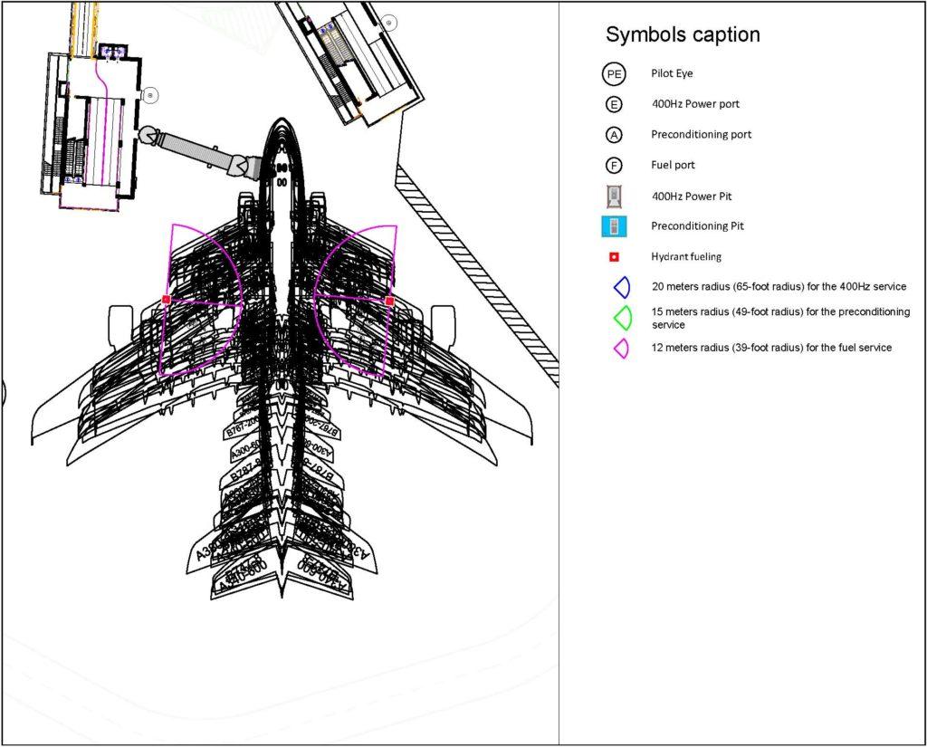 aircraft-parking-figure-01