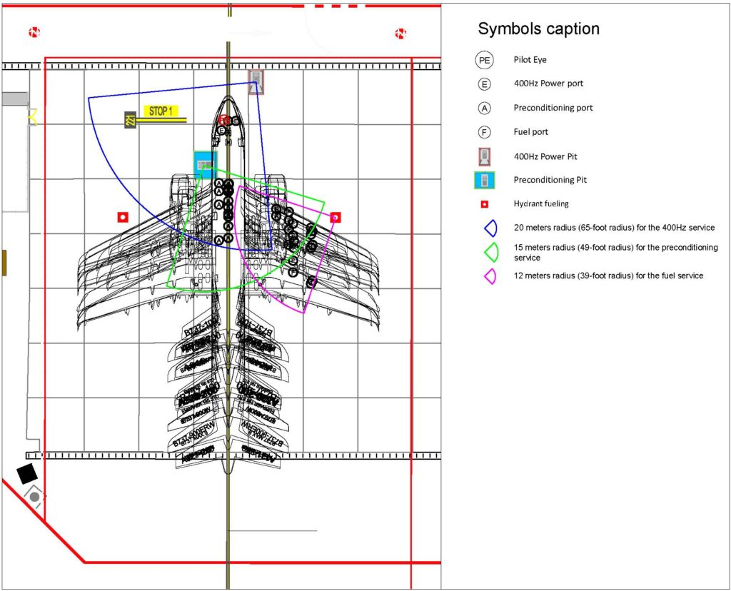aircraft-parking-figure-02