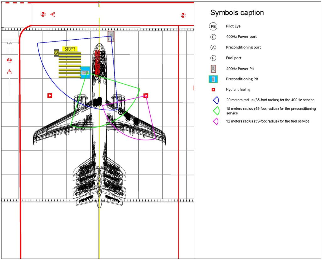 aircraft-parking-figure-03
