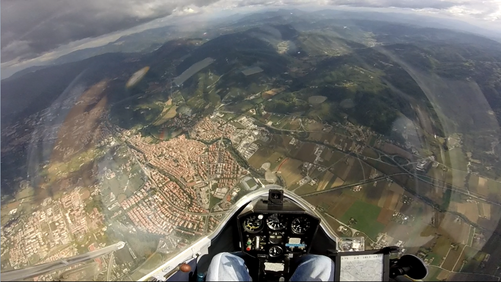 Flight-2015-09-20-M-Img03