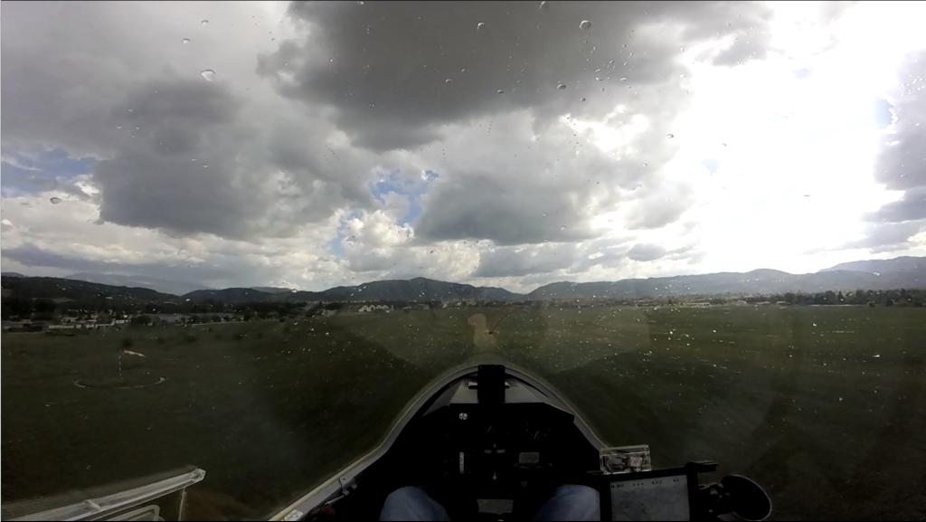 Flight-2015-09-20-M-Img06