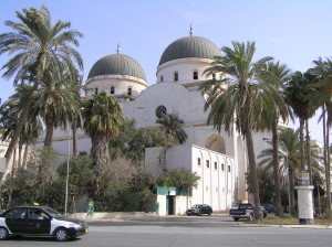 Year-2009-Cathedral of Benghazi-img_001